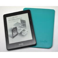 白色机身可用Kindle 墨水屏 电子书 皮套 保护套 内胆包 直插袋