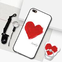 oppo A77国际版手机壳oppa77保护套oppora卡通0pp0a77t/m款popa77