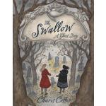 【预订】The Swallow: A Ghost Story