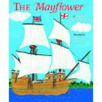 【预订】The Mayflower