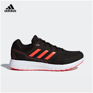 adidas阿迪达斯2018男子 DURAMO LITE 2.0PE 运动跑步鞋B75581