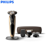 飞利浦(Philips)电动剃须刀SP9811
