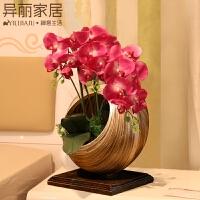 家居泰国装饰摆件海螺摆件样板房装饰摆件客厅装饰摆件