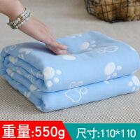 婴儿浴巾宝宝新生儿童初生洗澡6层全棉纱布毛巾被子盖毯柔吸水