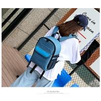 尼康双肩摄影包单反相机包背包D7200/D750/D5500/D7100/D810/D61