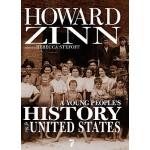 【预订】A Young People's History of the United States Columbus