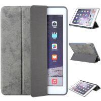 ipadAir2019保护套10.5英寸苹果平板电脑A2152硅胶软壳带笔槽皮套