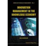 【预订】Innovation Management in the Knowledge Economy 97818609