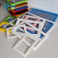 相框照片墙用内衬卡纸装裱7寸10寸12寸16寸18寸20寸24寸28寸30寸 请选配与相框同尺寸的卡纸