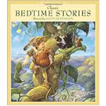 【预订】Classic Bedtime Stories 9781579657604