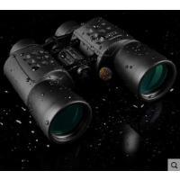 高亮户外观望望远镜高清高倍成人便携微光夜视双筒手机望远