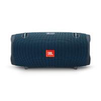 JBL XTREME2音乐战鼓二代无线蓝牙音箱便携迷你户外防水音响hif可充电低音炮