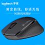 Logitech罗技无线鼠标M275/M280/M330,舒适人体工学设计;罗技M275/罗技M280/罗技M330笔记本无线鼠标;罗技USB无线鼠标