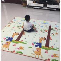 �和�爬行�|游�蚺佬�|地毯式�和��|子大�o小孩玩�和�的�在地上