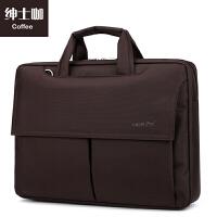 联想G50-80 Y50P-70 Y700 700S笔记本可爱手提电脑包