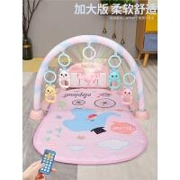 早教新生幼儿宝宝0-1岁手摇铃婴儿玩具3-6-12个月8益智小男女孩5
