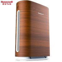 霍尼韦尔(Honeywell) 智能空气净化器 KJ300F-PAC2101T1 浅木纹