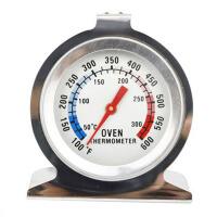 创意厨房用品小工具系列 Oven系列厨房烤箱烘焙温度计
