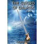 【预订】The Sword of Dalmar