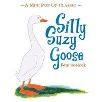 Goose (Mini Pop Up Classic)