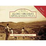 【预订】Along Virginia's Appalachian Trail