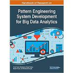 【预订】Handbook of Research on Pattern Engineering System Deve