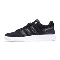 阿迪达斯Adidas BB9996女鞋运动鞋 防滑耐磨文化网球鞋
