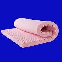 儿童床垫子1.5m床1.5米子床褥1.5m1.8m床学生宿舍垫被海绵垫