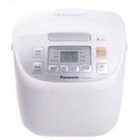 Panasonic 松下 电饭煲 SR-DG153 三种煮饭功能 冷饭加热功能