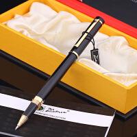 专柜正品pimio毕加索笔908世纪先锋宝珠笔/签字笔 3色可选