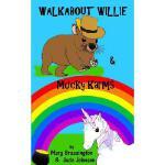 【预订】Walkabout Willie / Mucky Karms