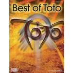 【预订】Best of Toto 9781603781558