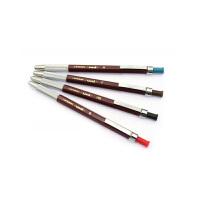 日本Uni三菱|MH-500|制图自动笔|2.0mm建筑 漫画手绘自动铅笔