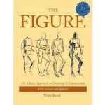 【预订】The Figure 9780891340973