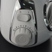 【支持礼品卡】家用冲牙器 电动洗牙器超声波洁牙器水牙线5jh