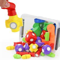 儿童玩具磁力片积木棒男孩子女孩早教大颗粒磁铁1-2-3-6周岁