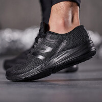 NewBalance/新百伦男鞋跑步鞋490系列轻量舒适运动鞋M490LB6