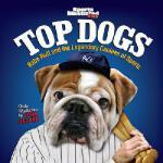 【预订】Sports Illustrated Kids Top Dogs: Babe Ruff and the Leg