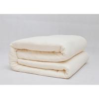 垫背床褥子床床垫1米2垫絮1.5m单宿舍棉絮垫被学生