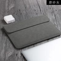 海尔(Haier)简爱S11 11.6寸笔记本内胆包电脑保护套皮套男女