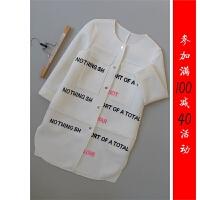 [37-206]新款女士风衣外套女装风衣0.42