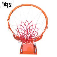 征伐 篮球框 钢质青少年儿童室内训练投篮家用球架户外可升降调节高度立式可移动标准篮球架