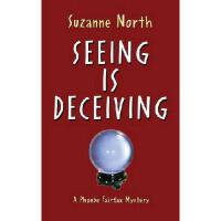 【预订】Seeing Is Deceiving