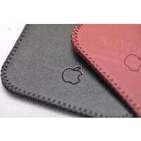真机定制 苹果 iPhone6 plus 直插套 内袋 内胆 皮套 保护套 超薄