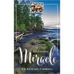 【预订】My Cancer Rehabilitation Miracle 9780228800620