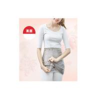上班孕妇衣服四季春夏 孕妇装围裙肚兜内穿怀孕期