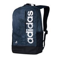Adidas阿迪达斯 男包女包 运动背包学生书包双肩包 DJ1542