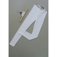念[F44-228]专柜品牌正品新款女装小脚裤子打底裤0.13KG