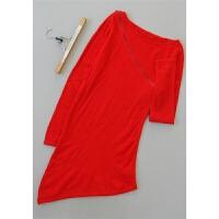 [B16-140-2]羊毛外套上衣打底毛衣0.26