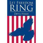【预订】Let Freedom Ring